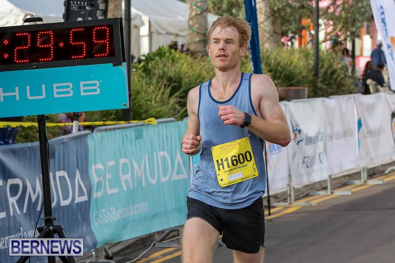 Bermuda-Race-Weekend-Half-and-Full-Marathon-January-15-2017-48