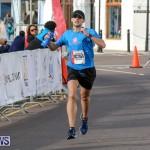 Bermuda Race Weekend Half and Full Marathon, January 15 2017-49