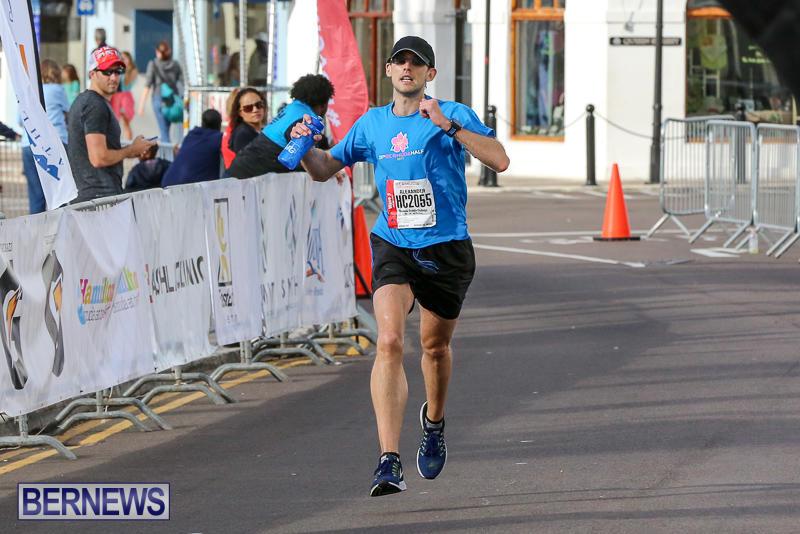 Bermuda-Race-Weekend-Half-and-Full-Marathon-January-15-2017-49