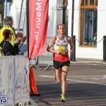 Bermuda Race Weekend Half and Full Marathon, January 15 2017-5