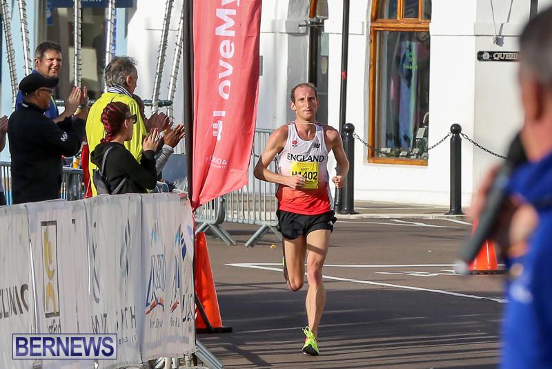 Bermuda-Race-Weekend-Half-and-Full-Marathon-January-15-2017-5