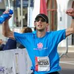 Bermuda Race Weekend Half and Full Marathon, January 15 2017-50