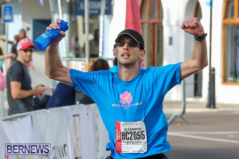 Bermuda-Race-Weekend-Half-and-Full-Marathon-January-15-2017-50