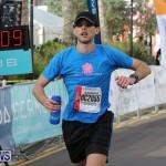 Bermuda Race Weekend Half and Full Marathon, January 15 2017-51