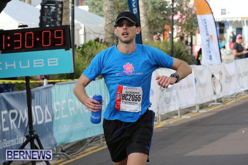 Bermuda-Race-Weekend-Half-and-Full-Marathon-January-15-2017-51