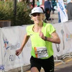 Bermuda Race Weekend Half and Full Marathon, January 15 2017-53