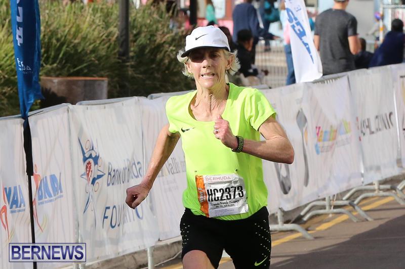Bermuda-Race-Weekend-Half-and-Full-Marathon-January-15-2017-53