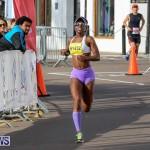 Bermuda Race Weekend Half and Full Marathon, January 15 2017-54
