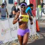 Bermuda Race Weekend Half and Full Marathon, January 15 2017-55