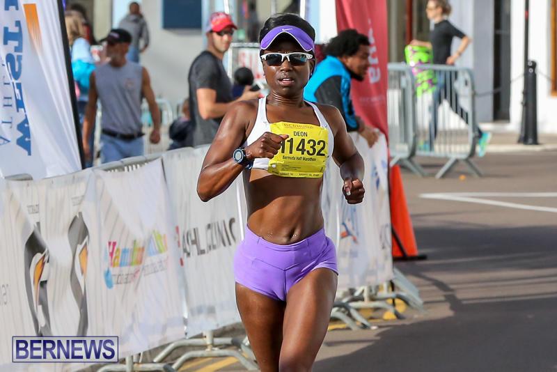 Bermuda-Race-Weekend-Half-and-Full-Marathon-January-15-2017-55