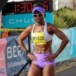 Bermuda Race Weekend Half and Full Marathon, January 15 2017-57