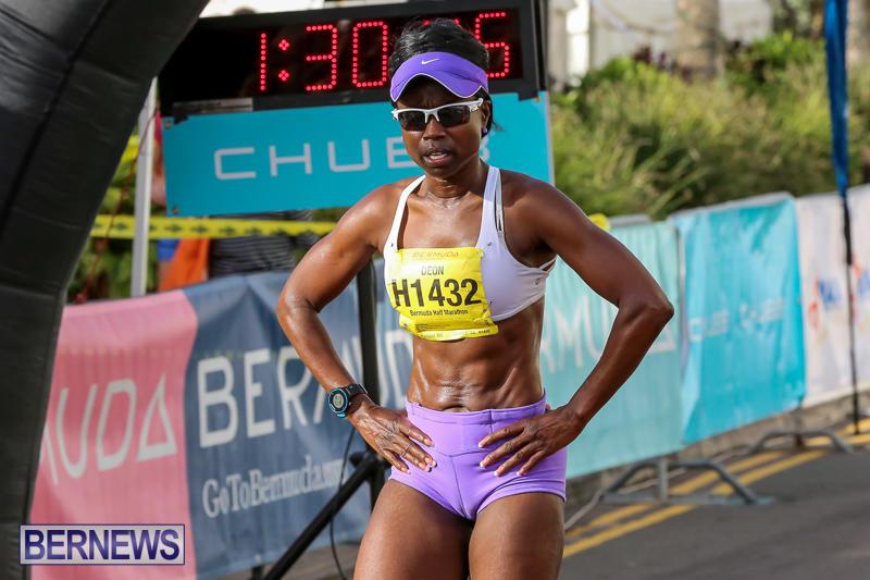 Bermuda-Race-Weekend-Half-and-Full-Marathon-January-15-2017-57