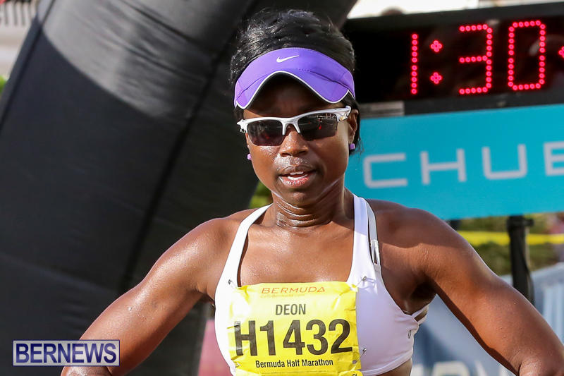 Bermuda-Race-Weekend-Half-and-Full-Marathon-January-15-2017-58
