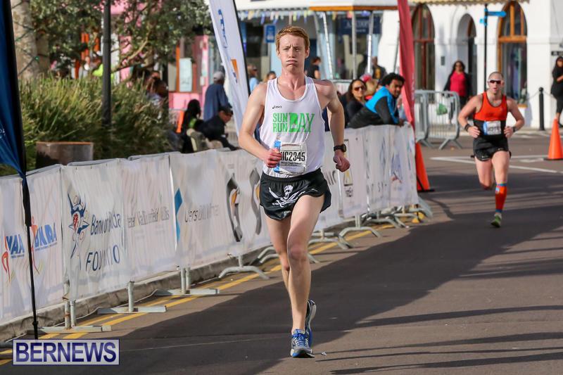 Bermuda-Race-Weekend-Half-and-Full-Marathon-January-15-2017-59