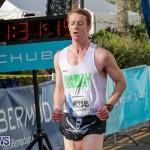 Bermuda Race Weekend Half and Full Marathon, January 15 2017-60