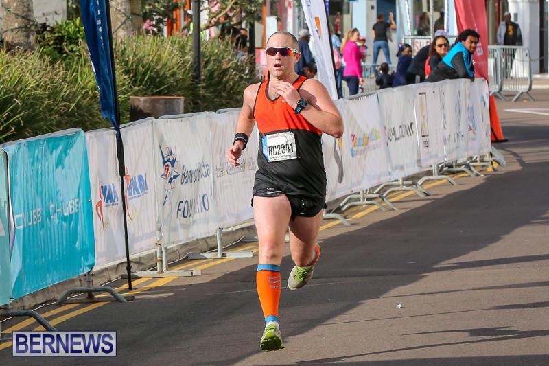 Bermuda-Race-Weekend-Half-and-Full-Marathon-January-15-2017-61
