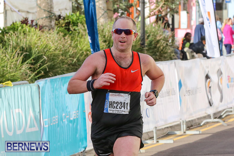 Bermuda-Race-Weekend-Half-and-Full-Marathon-January-15-2017-62