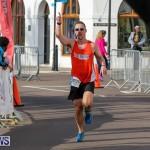 Bermuda Race Weekend Half and Full Marathon, January 15 2017-63