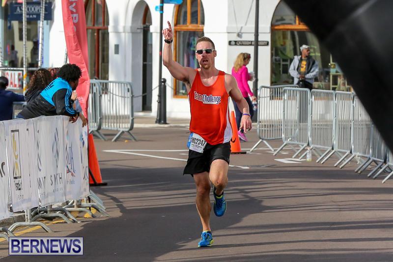 Bermuda-Race-Weekend-Half-and-Full-Marathon-January-15-2017-63