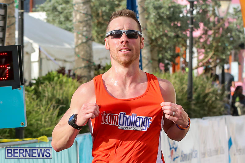 Bermuda-Race-Weekend-Half-and-Full-Marathon-January-15-2017-65