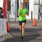 Bermuda Race Weekend Half and Full Marathon, January 15 2017-66