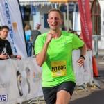 Bermuda Race Weekend Half and Full Marathon, January 15 2017-67