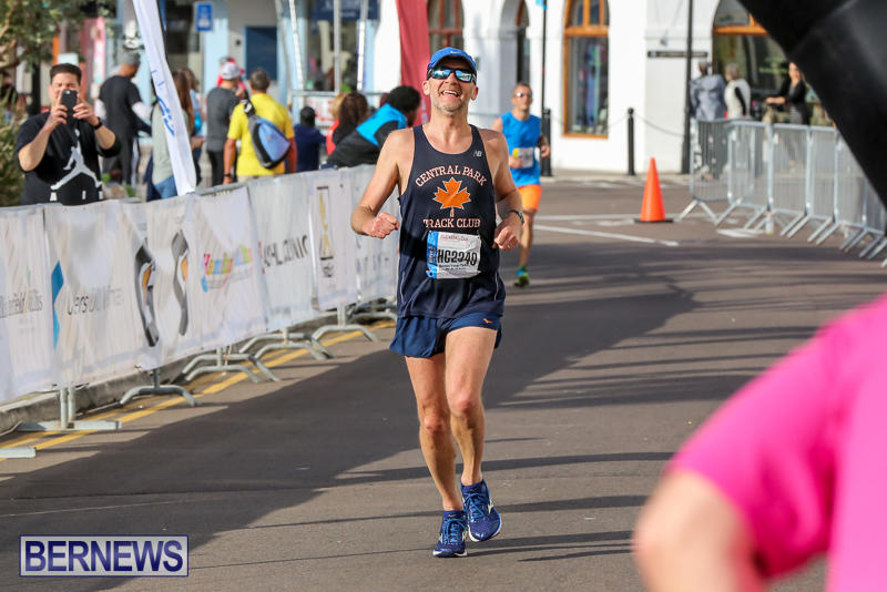 Bermuda-Race-Weekend-Half-and-Full-Marathon-January-15-2017-68
