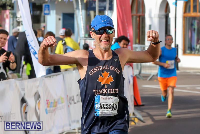 Bermuda-Race-Weekend-Half-and-Full-Marathon-January-15-2017-69