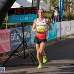Bermuda Race Weekend Half and Full Marathon, January 15 2017-7