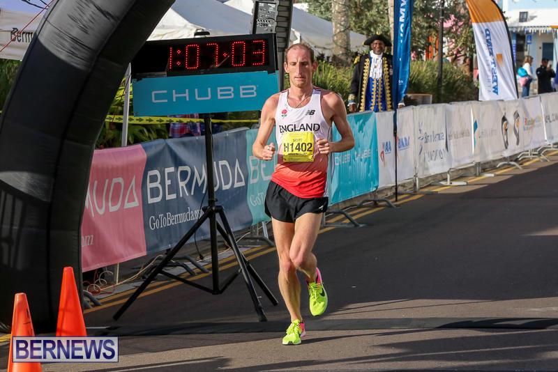 Bermuda-Race-Weekend-Half-and-Full-Marathon-January-15-2017-7