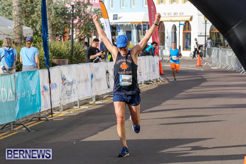 Bermuda-Race-Weekend-Half-and-Full-Marathon-January-15-2017-70