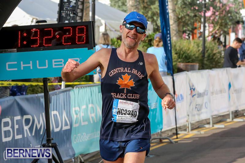 Bermuda-Race-Weekend-Half-and-Full-Marathon-January-15-2017-71