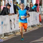 Bermuda Race Weekend Half and Full Marathon, January 15 2017-72