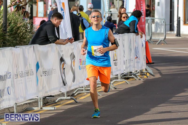Bermuda-Race-Weekend-Half-and-Full-Marathon-January-15-2017-72