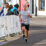 Bermuda Race Weekend Half and Full Marathon, January 15 2017-74