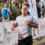 Bermuda Race Weekend Half and Full Marathon, January 15 2017-75