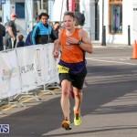 Bermuda Race Weekend Half and Full Marathon, January 15 2017-76