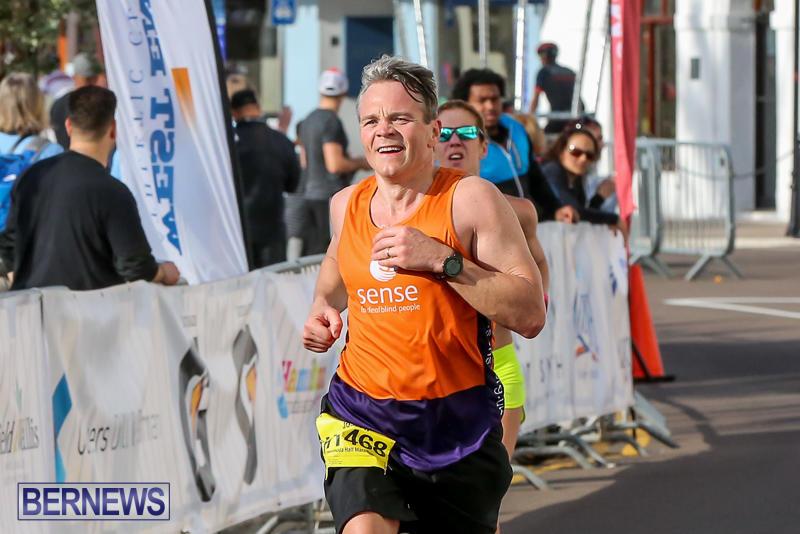 Bermuda-Race-Weekend-Half-and-Full-Marathon-January-15-2017-77