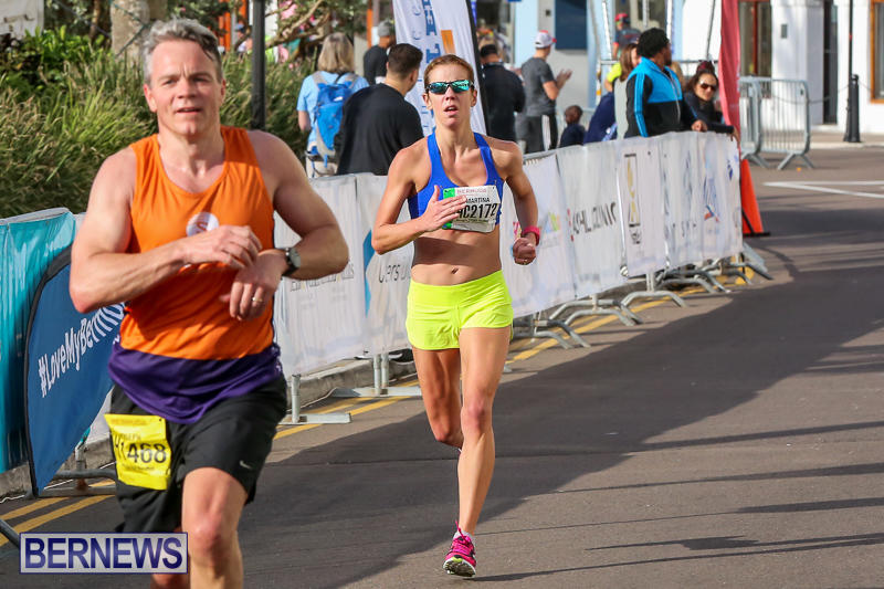Bermuda-Race-Weekend-Half-and-Full-Marathon-January-15-2017-79