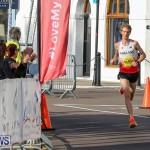 Bermuda Race Weekend Half and Full Marathon, January 15 2017-8