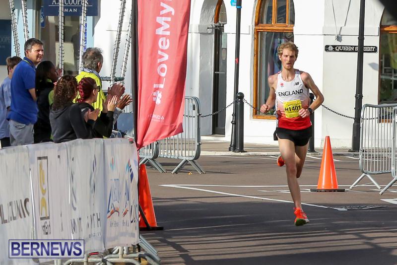 Bermuda-Race-Weekend-Half-and-Full-Marathon-January-15-2017-8