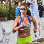 Bermuda Race Weekend Half and Full Marathon, January 15 2017-80