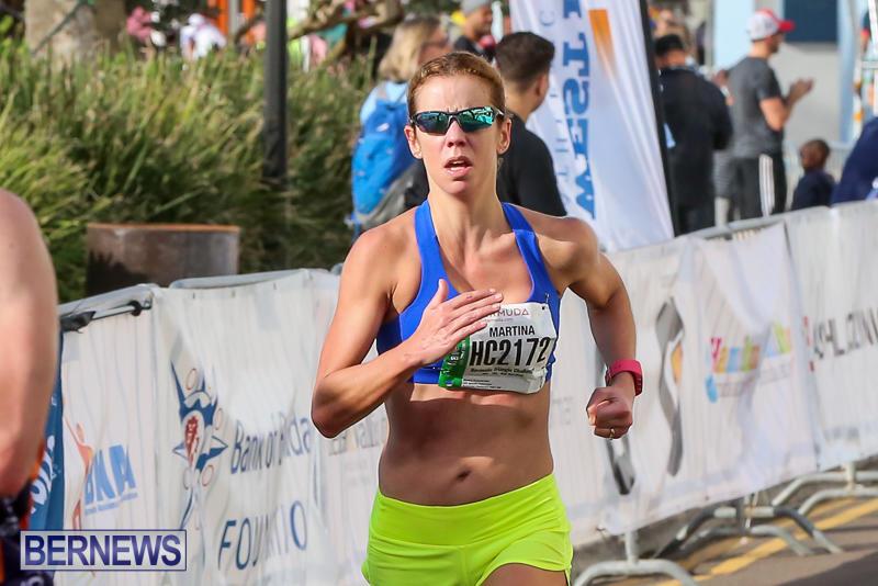 Bermuda-Race-Weekend-Half-and-Full-Marathon-January-15-2017-80