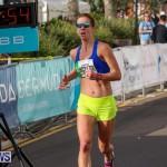 Bermuda Race Weekend Half and Full Marathon, January 15 2017-81