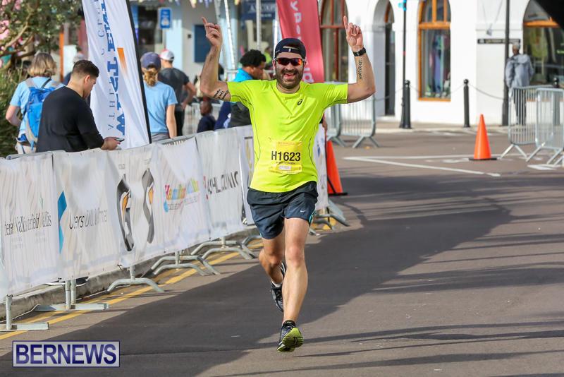Bermuda-Race-Weekend-Half-and-Full-Marathon-January-15-2017-82