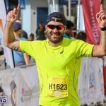 Bermuda Race Weekend Half and Full Marathon, January 15 2017-83