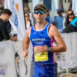 Bermuda Race Weekend Half and Full Marathon, January 15 2017-85
