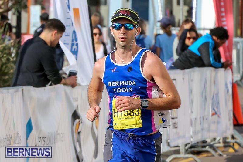 Bermuda-Race-Weekend-Half-and-Full-Marathon-January-15-2017-85