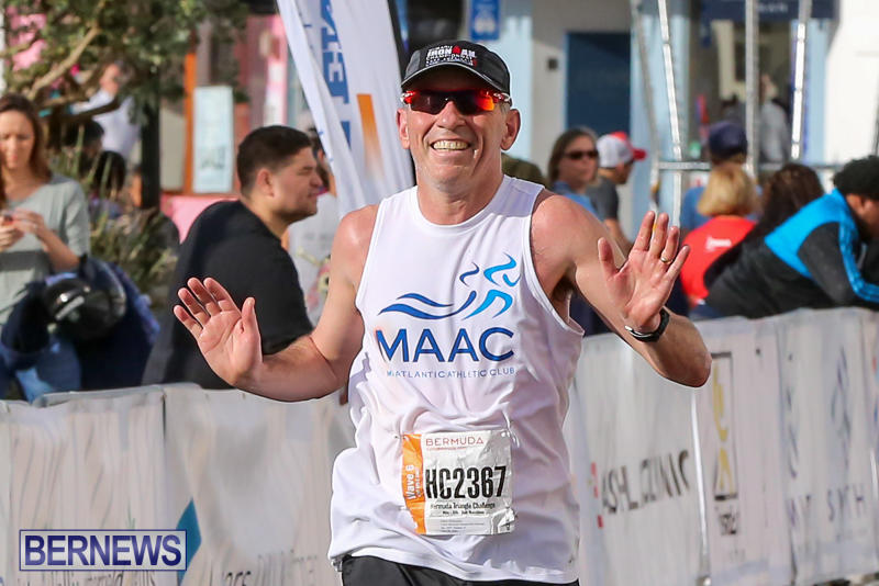 Bermuda-Race-Weekend-Half-and-Full-Marathon-January-15-2017-87