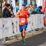 Bermuda Race Weekend Half and Full Marathon, January 15 2017-88